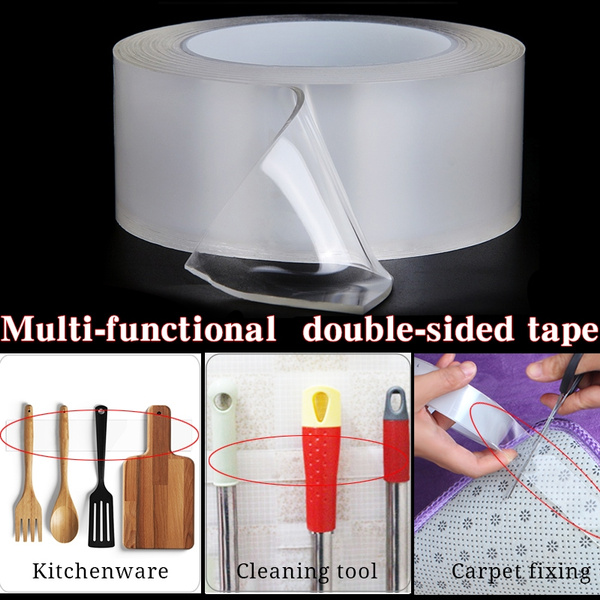 waterprooftape, foamtape, Stickers, resuabletape