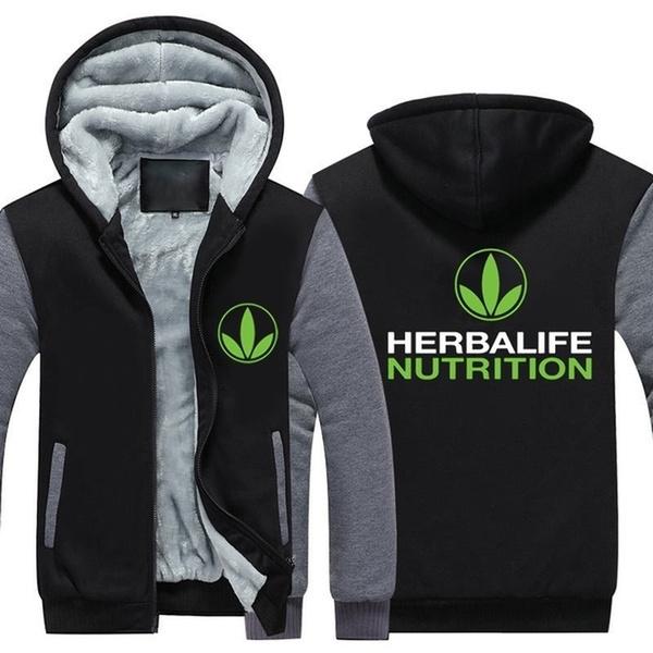 Fashion, outwearhoodie, Winter, herbalifehoodie