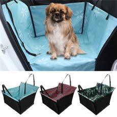 Oxfords, Waterproof, Pets, petcarrierbag