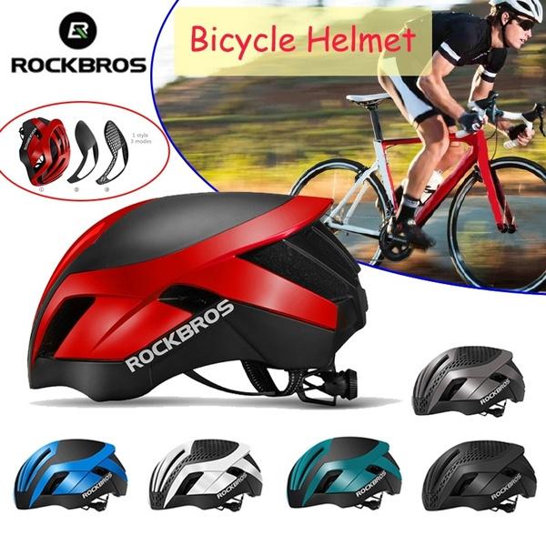Helmet, Men, Bicycle, safetyhelmet