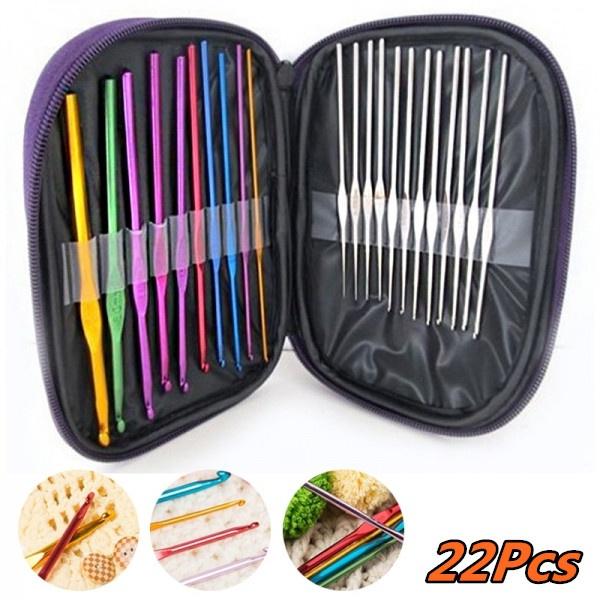 sewingknittingsupplie, sewingtool, knittingcrochet, Knitting