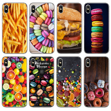 IPhone Accessories, case, Fashion, Mobile Phone Shell