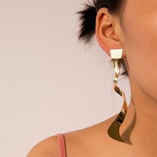 Simplicity, Jewelry, screw, Geometry
