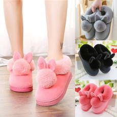 cute, homeshoe, Winter, Casual