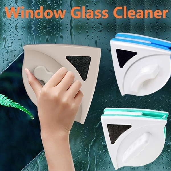 homecleaningtool, glasscleaningtool, windowcleaning, windowclean