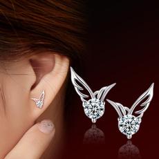 Women, Fashion, Jewelry, Jewellery