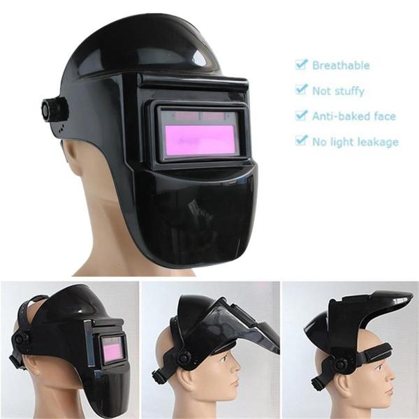 weldingequipment, Helmet, weldinghelmet, Cap