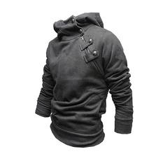 Fashion, hedging, mens tops, zipperjacket