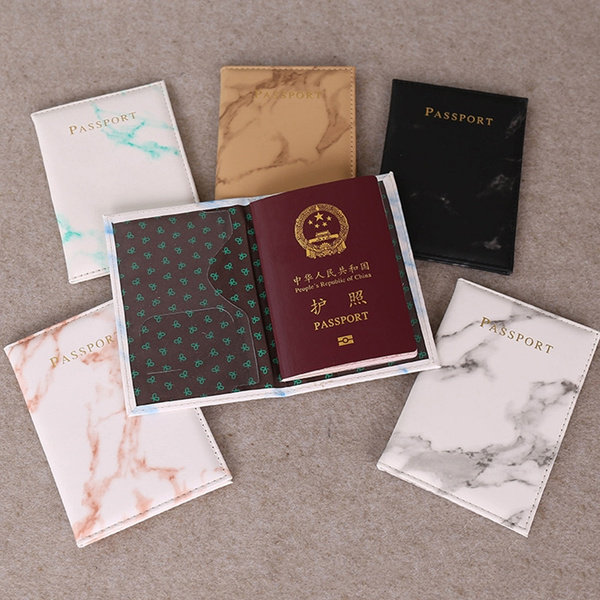 case, Waterproof, leather, Travel