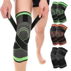 Basketball, Wristbands, Sleeve, sportsampoutdoor