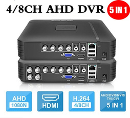 Mini, Home Supplies, hd1080p, videorecorder