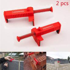 building, engineeringplastic, Tool, Stainless Steel