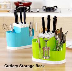 knifeholder, forksholder, chopstickscage, kitchenorganizer