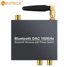 dacconverter, Converter, digitaltoanalogaudioadapter, audioconverter