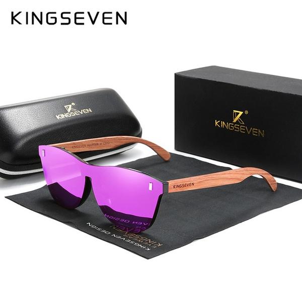 vintage aviator sunglasses, womensfashionampaccessorie, Fashion, UV Protection Sunglasses