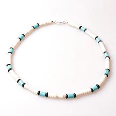 Blues, Men, Jewelry, Tribal