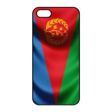 case, flagoferitreawavesiphonecase, iphone, Samsung