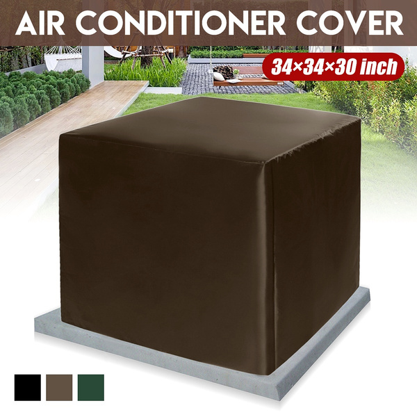air conditioner, Home & Kitchen, Outdoor, airconditioningheat