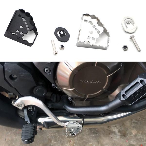 motorcycleaccessorie, Honda, motorcyclefootrest, Sport