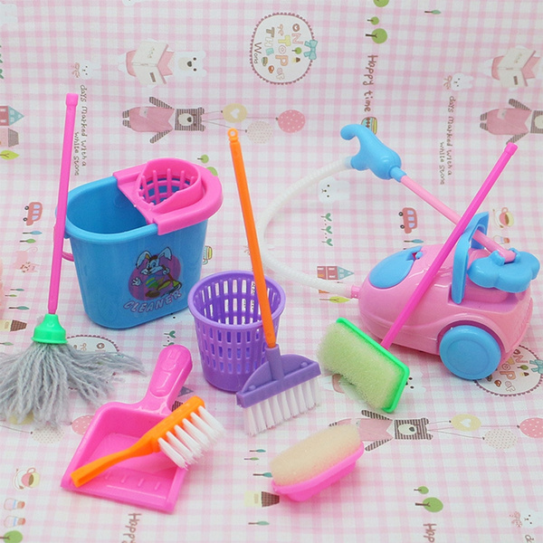 Mini, Kitchen & Dining, Toy, homeampkitchen