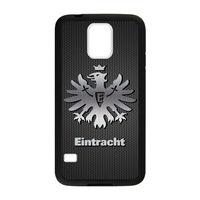 case, samsungs10case, iphone 5, huaweicase