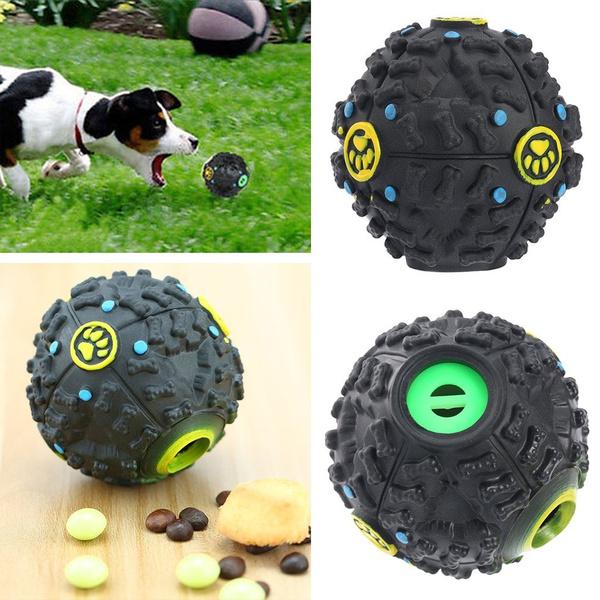 toyball, dogchewball, Pets, soundtrainingtoy