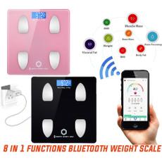 Healthy, smartbodyscale, electronicscale, bodyweightscale