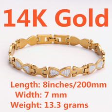 yellow gold, White Gold, 18k gold, Jewelry