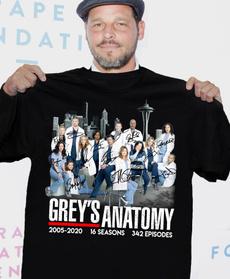 greysanatomy, Fashion, doctor, playthepiano