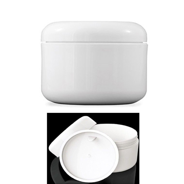 lid, Container, Jars, cosmetic