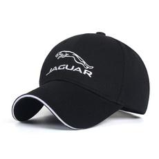 Fashion, jaguar, jaguarhat, Baseball Cap