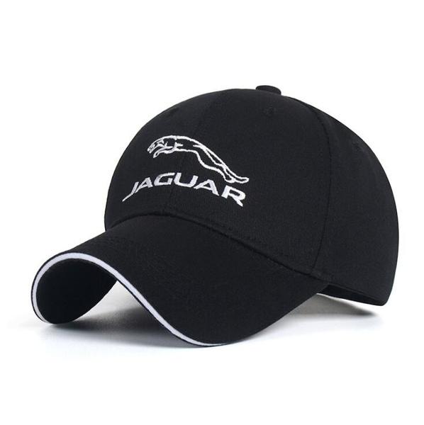 Fashion, jaguar, jaguarhat, jaguarxe