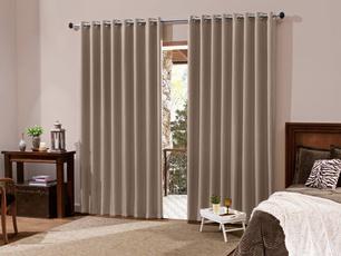 cortinaparaquarto, cortinaparasala, cortinadecozinha, cortinaparacozinha