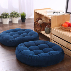 Home & Kitchen, Elastic, Breathable, Durable