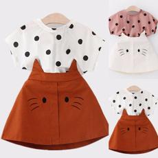 blouse, cute, girls dress, Fashion