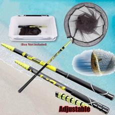 ultralight, fishingrod, fishingaccessorie, fishingtrap