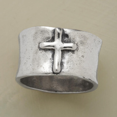 Antique, Sterling, 925 sterling silver, 925 silver rings