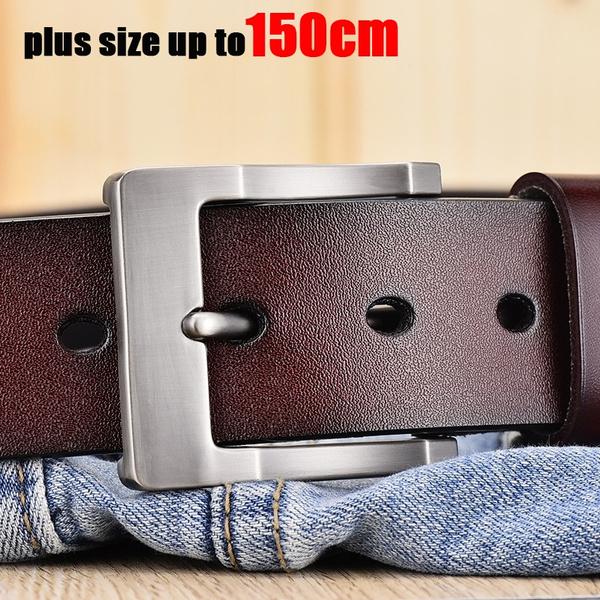 designer belts, Plus Size, Fashion Accessory, Fashion