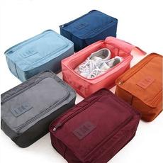 packingcubesforshoe, Casual bag, Bags, travelshoesbag