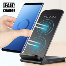 samsungcharger, IPhone Accessories, Cargador, Iphone 4