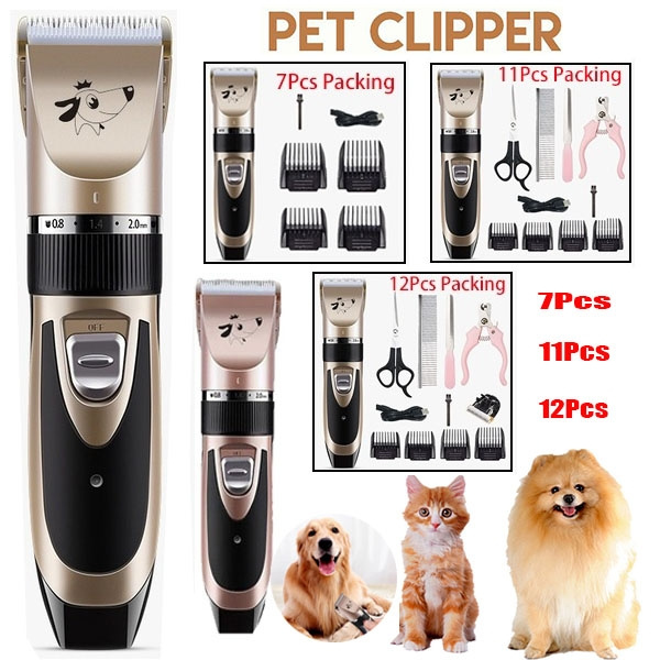 pethairclipper, petclipper, doghaircomb, dogcathairshaver