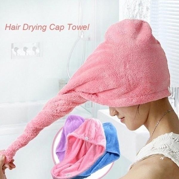 superfine, Head, towelsbathtowel, Magic