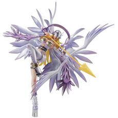 collectionmodeltoy, digimon, figure, doll