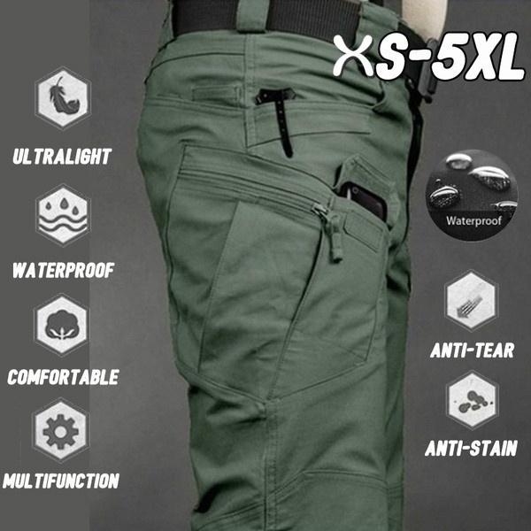 sportpantsformen, Hiking, militarypantsformen, hikingpant