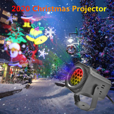 Outdoor, Laser, laserlight, projectorlight