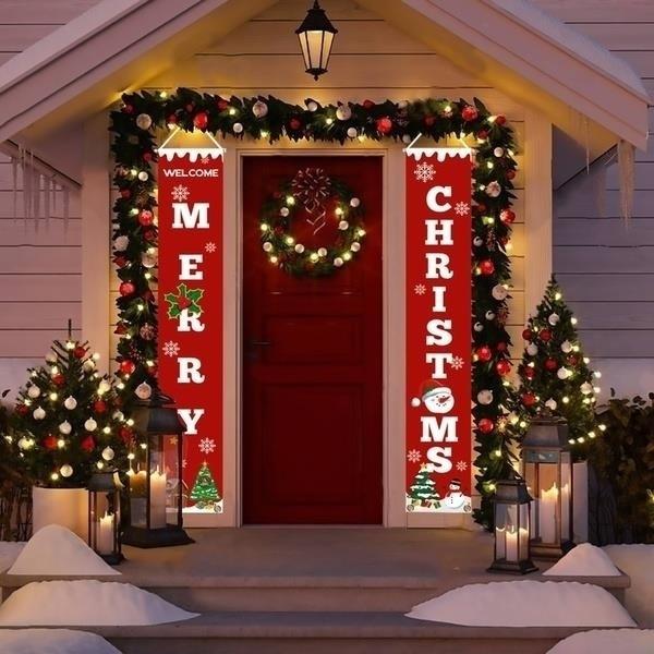 welcomedoorsign, Home & Kitchen, doorcouplet, Door