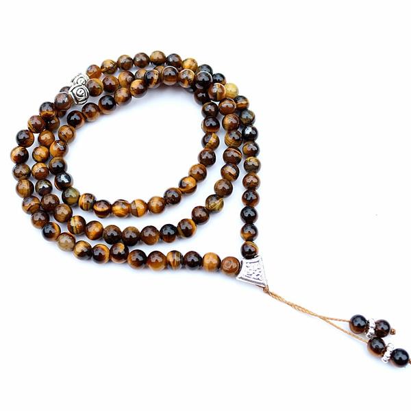 Bracelet Charm, Bead, Muslim, Charm