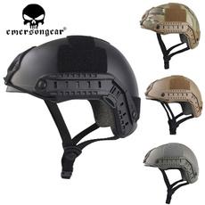 Helmet, militaryballistichelmet, bulletresistanthelmet, ballistichelmet