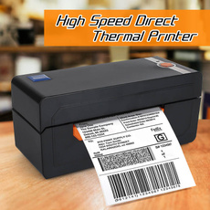 usb, smartphone4xlshippinglabelprinter, bluetoothshippinglabelprinter, epsonshippinglabelprinter