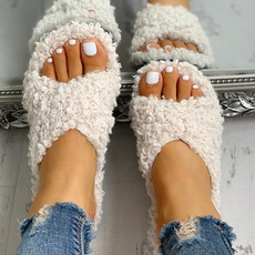 Flats, fashion women, Fashion, Flats shoes